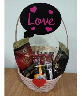 Lote San Valentin n 1