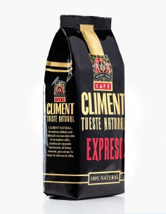 CAFE NATURAL MOLIDO 250 GR.EXPRES