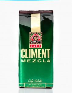 CAFÉ MEZCLA DE 250 GR. MOLIDO