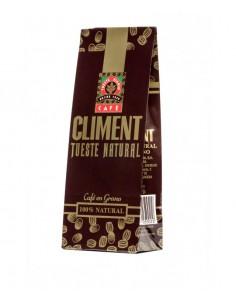 CAFÉ TORREFACTO CLIMENT -...